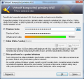 Keepass2_03.png